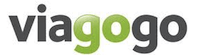 Viagogo Review logo