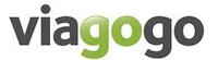 Viagogo Review logo