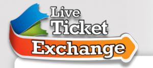 liveticketexchange-logo