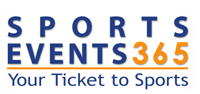 SportsEvents365 Review logo
