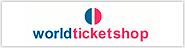 ticketcompare3