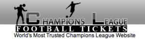 championsleagueticketsreview