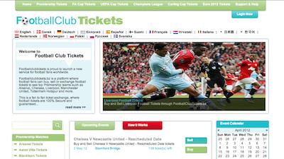 footballclubtickets.biz review
