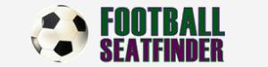 footballseatfinder.com-logo
