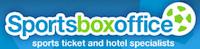 sportsboffice logo