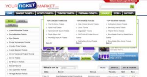 yourticketmarket-screenshot