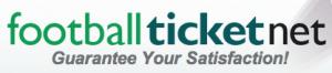 footballticketnet logo