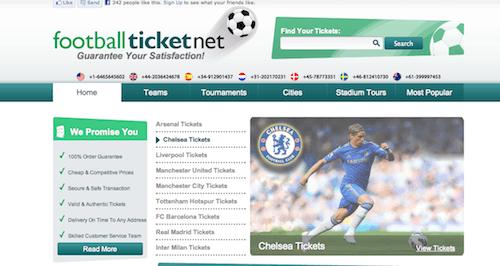 footballticketnet-ss