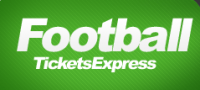 Footballticketsexpress.co.uk Review