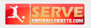 servefootballtickets