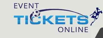 eventticketsonline logo