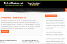 ticketreviewss