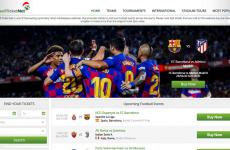 FootballTicketNet Review (Updated 2021)
