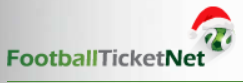 FootballTicketNet Review (Updated 2020) logo