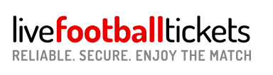 Livefootballtickets.com Review logo