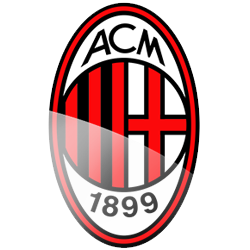 AC Milan Fixtures and Tickets