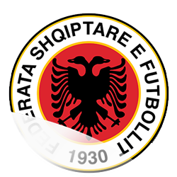 Albania Fixtures and Tickets