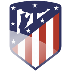 Atletico Madrid Fixtures and Tickets