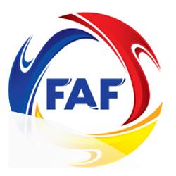 Andorra Fixtures and Tickets