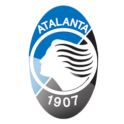 Atalanta Fixtures and Tickets