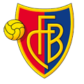 Basel Fixtures and Tickets