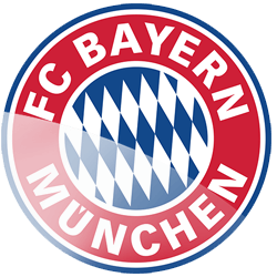 Bayern Munich Fixtures and Tickets