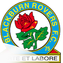 Blackburn Rovers Fixtures and Tickets