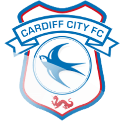 Cardiff City Fixtures and Tickets