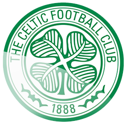 Celtic Fixtures and Tickets