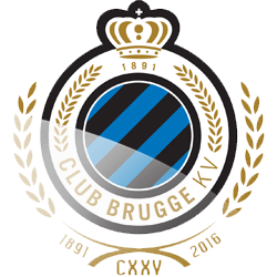 Club Brugge Fixtures and Tickets