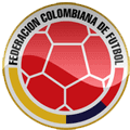 Colombia Fixtures and Tickets