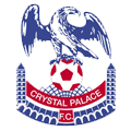 Crystal Palace Fixtures and Tickets