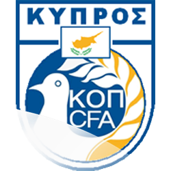 Cyprus Fixtures and Tickets