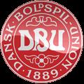 Denmark Fixtures and Tickets
