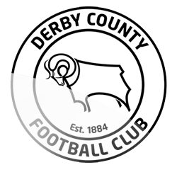 Derby County Fixtures and Tickets