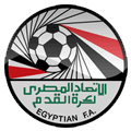 Egypt Fixtures and Tickets
