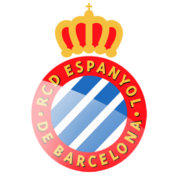 Espanyol Fixtures and Tickets