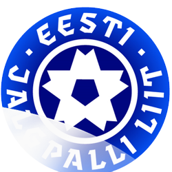 Estonia Fixtures and Tickets