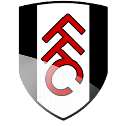 Fulham Fixtures and Tickets