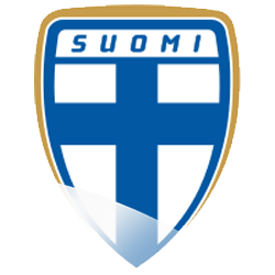 Finland Fixtures and Tickets