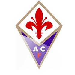 Fiorentina Fixtures and Tickets