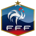 France Fixtures and Tickets