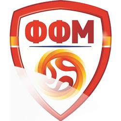 FYR Macedonia Fixtures and Tickets