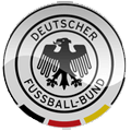 Germany Fixtures and Tickets