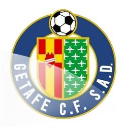 Getafe Fixtures and Tickets