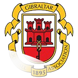 Gibraltar Fixtures and Tickets