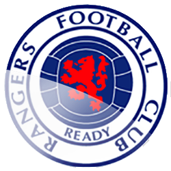 Rangers FC Fixtures and Tickets