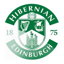 Hibernian Fixtures and Tickets