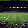 Arsenal v Liverpool tickets