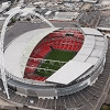 EFL Cup Final 2020